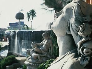 ana-sayfa-heykeller