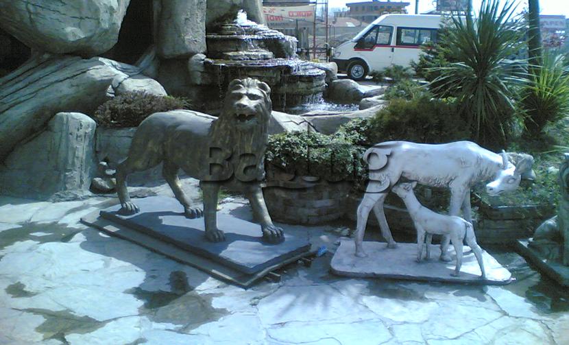 heykel-5