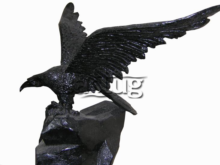 heykel-8