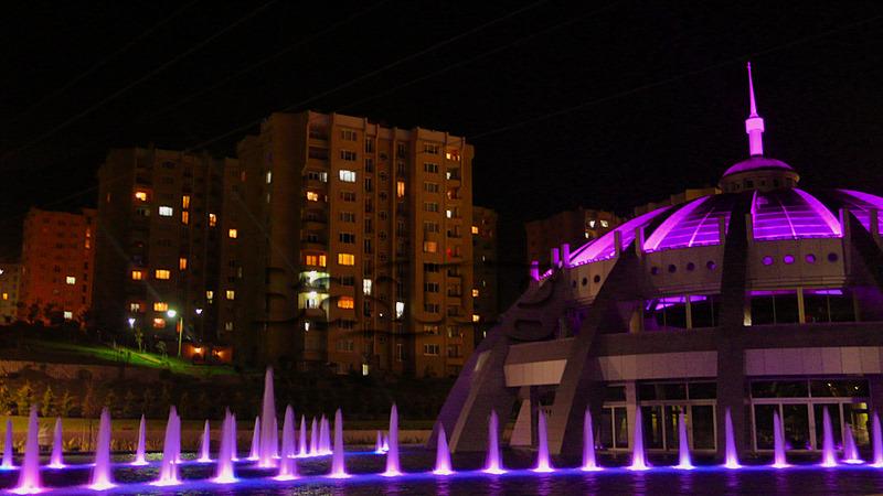 sushavuz-3